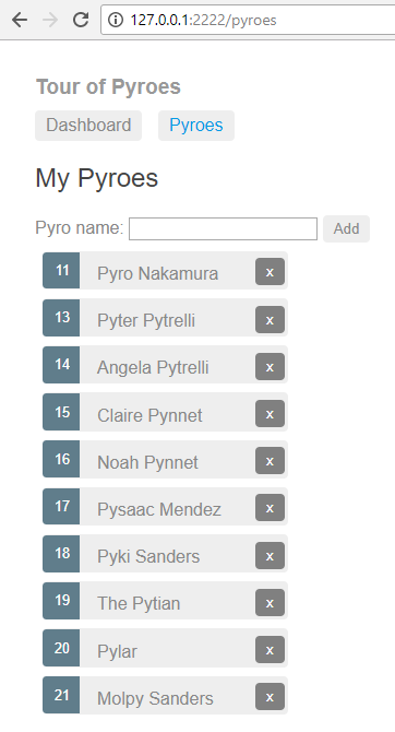 ../../_images/top6-pyroes-after-add.png